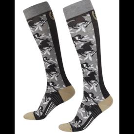 Kerrits Kerrits Running Wild Knee-HI Socks