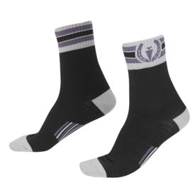 Kerrits Kerrits Kids Paddock Triple Bar Socks