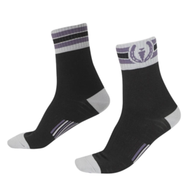 Kerrits Kerrits Paddock Triple Bar Socks