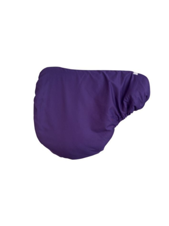 Lettia Lettia All Purpose Saddle Cover