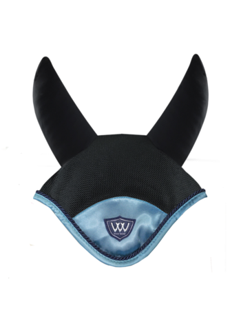 Woof Woof Wear Vision Fly Veil