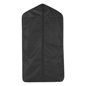 Kerrits Kerrits EQ Garment Bag