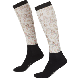 Kerrits Kerrits Dual Zone Boot Sock