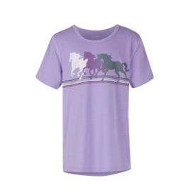 Kerrits Kerrits Kids Pony Power Tee