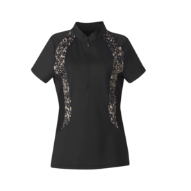 Kerrits Kerrits Close Contact Riding Shirt