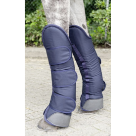 HKM HKM Shipping Boots set of 4