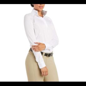Ariat Ariat Ladies Sunstopper 2.0 Show Shirt