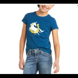 Ariat Ariat Kids SS T-Shirt