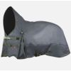 Horze Avalanche Rain Fleece