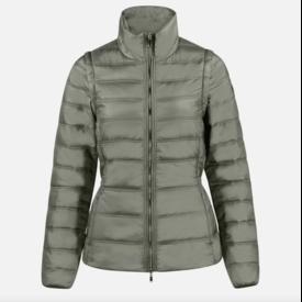 Horze Horze Natalie Ladies Jacket