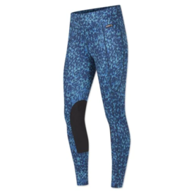 Kerrits Kerrits Ladies Momentum Pocket Tight