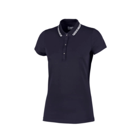 Pikeur Pikeur Ladies Durina Polo Shirt