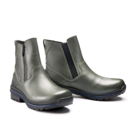 Kerrits Kerrits Woodstock Waterproof Barn Boot