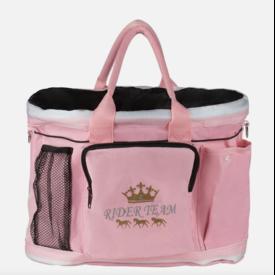Horze Horze Emilie Kids Grooming Bag