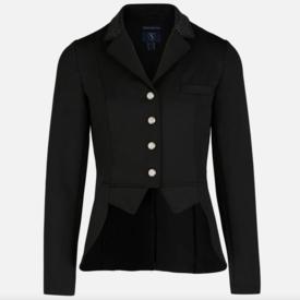Horze Horze Carla Ladies Show Jacket