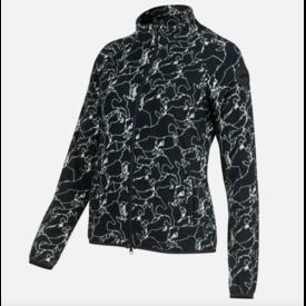 Horze Horze Nadine Ladies  Fleece Jacket