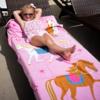 Wildkin Cotton Beach Towel
