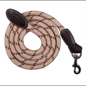 HKM HKM Lead Rope - Lesley
