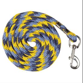 HKM HKM Sole Mio Lead Rope