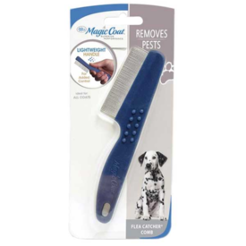 Magic Coat Flea Catcher Comb