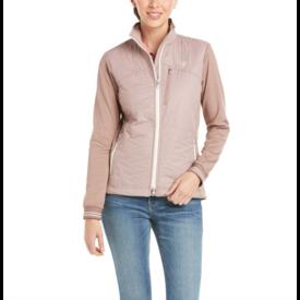 Ariat Ariat Ladies Hybrid Insulated Jacket