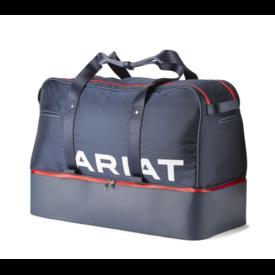 Ariat Ariat Grip Bag