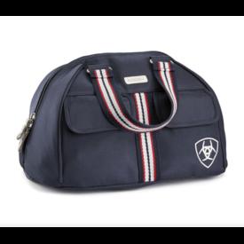 Ariat Ariat Team Helmet Bag