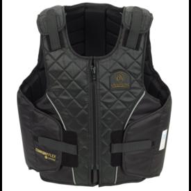 Ovation Ovation Comfortflex Adult Body Protector