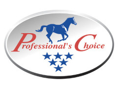 Professionals Choice