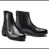 Kerrits Ladies Cascadia Waterproof Paddock Boot