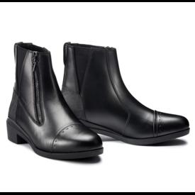 Kerrits Kerrits Ladies Cascadia Waterproof Paddock Boot