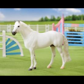 Breyer Breyer Spirit of the Horse Snowman