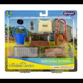 Breyer Breyer Stable Feeding Accessories