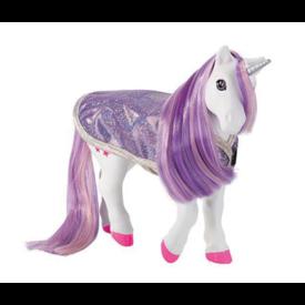 Breyer Breyer Lucky Acres Luna Color Change Unicorn