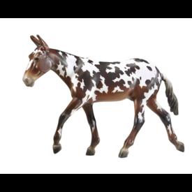 Breyer Breyer Spirit of the Horse Buckeye