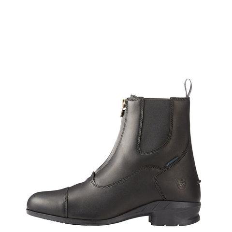 Ariat Mens Heritage IV H2O Paddock Boot