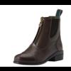 Ariat Kids Devon IV Paddock Boot