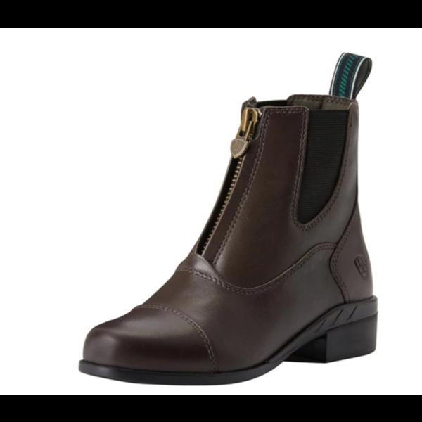 Ariat Ariat Kids Devon IV Paddock Boot