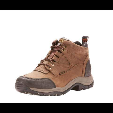 Ariat Mens Terrain H2O Boot