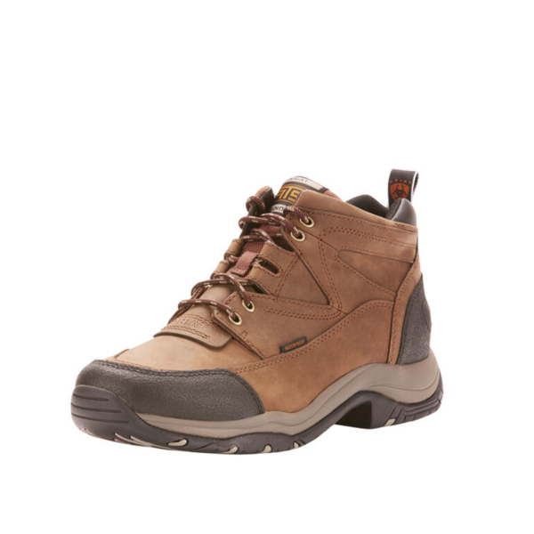 Ariat Ariat Mens Terrain H2O Boot