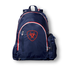 Ariat Ariat Ring Backpack