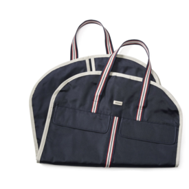 Ariat Ariat Team Garment Bag