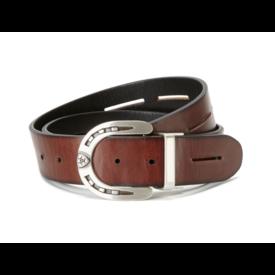 Ariat Ariat Regal Reversible Belt