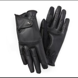 Ariat Ariat Elite Grip Glove