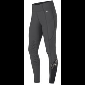 Kerrits Kerrits Ladies 2021 Freestyle Knee Patch Pocket Tight