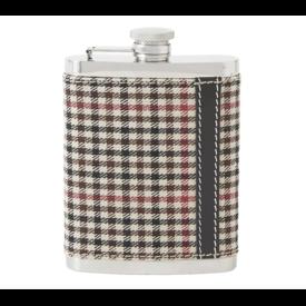 Grey Fox Designs LLC Grey Fox Designs Baekgaard Flask