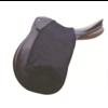 Cashel Stirrup Slipper Black