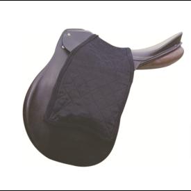 Cashel Cashel Stirrup Slipper Black