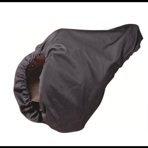 Cashel English Saddle Dust Cover
