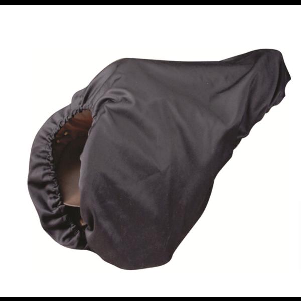 Cashel Cashel English Saddle Dust Cover